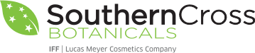SouthernCross Botanicals